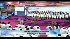 "In this episode of Sounds of Worship entitled ""The Quality of the Father's Love"", Pastor Apollo Quiboloy talks about how deep and steadfast the Almighty Fath. Hanging Planter Boxes, New Jerusalem, Simile, Meaning Of Love, Fathers Love, Bible Truth, Adam And Eve, Son Of God, Brain Teasers"
