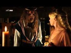 Die Schöne und das Biest Märchenfilm D/2013 HQ - YouTube