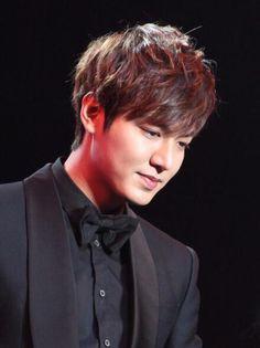 Lee min ho I love you Boys Over Flowers, New Actors, Actors & Actresses, Lee Min Ho Photos, Man Lee, Hallyu Star, Kim Woo Bin, Korean Star, Lee Jong