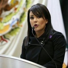 Video:Dip. @CaritoLaraM  ante el Congreso de Sonora Respecto a su Exclusión del GPPAN http://ht.ly/ZeINZ