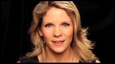 "Secrets of the 2012 Tony Award Nominees: Kelli O'Hara of ""Nice Work If Y..."