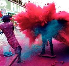 Most popular tags for this image include: colors, blue, pink, boy and color