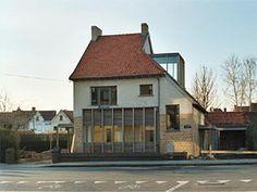 Renovatie Victoriaanse Villa : Beste afbeeldingen van ⌂ renovaties ⌂ house additions