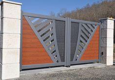 Une réalisation Bonnet & Fils http://www.afd-verandas.com