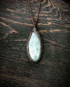 @LittleWraps posted to Instagram: A beautiful Larimar gemstone necklace is the perfect piece of boho jewelry. This crystal pendant features beautiful hues of white and blue, reminiscent of a lush tropical beach. #etsy #etsylove #etsyseller #etsyshop #etsyfinds #etsystore #etsyhandmade #etsyjewelry #handmadejewelry #bohojewelry #instajewelry #jewelrygram #jewelryaddict #jewelrydesigner #fashionjewelry #jewelry #jewelryforsale #jewelryoftheday #jotd #jewellery #necklace #accessories… Etsy Jewelry, Boho Jewelry, Jewelry Design, Fashion Jewelry, Jewellery, Gemstone Necklace, Crystal Necklace, Pendant Necklace, Etsy Handmade