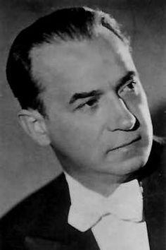 #18sep #1897 (San Sebastián) nace Pablo Sorozábal, compositor español    http://es.wikipedia.org/wiki/Pablo_Soroz%C3%A1bal    http://www.youtube.com/watch?v=IIboxQNEkHM=related. Fallecido en Madrid 1988