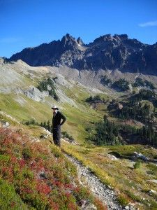 "Hiking the Pacific Crest Trail - What is the biggest problem long-distance hikers have upon completion of their journey? That's easy. ""It is impossible to shut up about the whole thing,"" says Appalachian Trail (AT) and Pacific Crest Trail (PCT) hiker, Bill Walker."