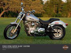 2006 Harley-Davidson FXDI Dyna Super Glide   #2006 #Dyna #FXDI #Harley-Davidson #SUPER GLIDE #harleydavidsondynapictures #harleydavidsondynasuperglide