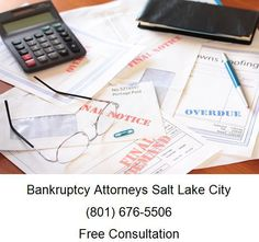 What Do I Need to Bring to my Bankruptcy Hearing?