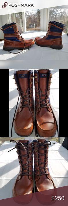 09c90b51db7 8 Best ugg waterproof boots images in 2013   Ugg waterproof boots ...