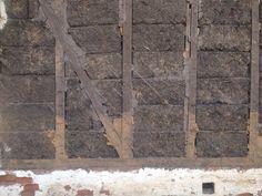 Diagonal #Adobe #Chile #Restauracion #Restoration #Arquitectura #Architecture
