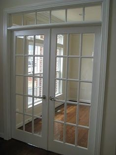 Portella custom steel doors and windows doors for Sliding doors that look like french doors