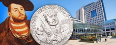 2. Februar 1558 – Gründung der Universität Jena