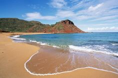 L anima autentica delle Baleari: Minorca
