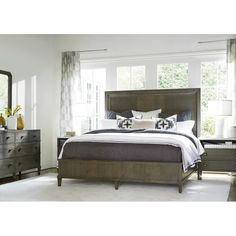 Canyon Bedroom Furniture Collection, Only at Macy\'s - Furniture ...