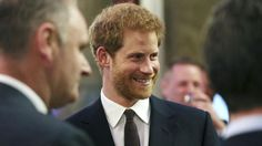 PRINCE Harry has urged people to use social media for good as he joined Australians and others from around the Commonwealth to celebrate inspirational work by young people.