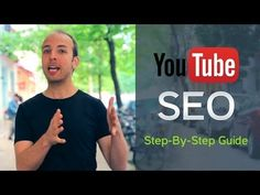 YouTube SEO: 100% Working Tips in Hindi to Rank Video on Google