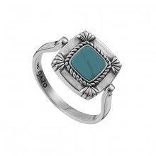 Najo Wink Ring