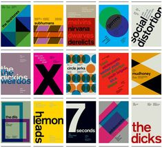 If you're into design, you should be reading Steven Heller.
