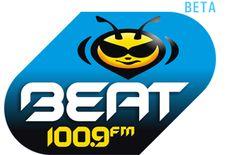 Beat 100.9FM | TOTAL MUSIC