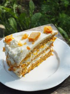 Lasagna, French Toast, Sweets, Dishes, Breakfast, Ethnic Recipes, Cakes, Food, Caramel