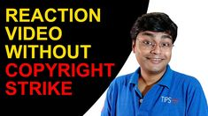 How To Make Reaction Videos On YouTube Without Copyright You Videos, Tips, Youtube, How To Make, Movie Posters, Advice, Film Poster, Film Posters, Poster