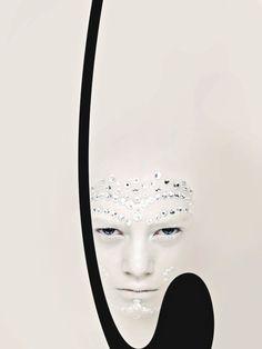 Carli Hermès | Unit c.m.a. | Caught