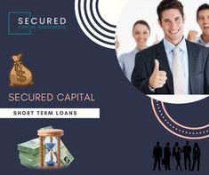 Apply for short term finance today to get loans with bad credit in Australia. Fill in the application form to apply for short term loans. Need A Loan, Account History, Loan Consolidation, Unsecured Loans, Short Term Loans, Personal Progress, Loans For Bad Credit, Payday Loans, The Borrowers