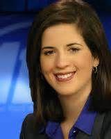 Alina Machado Reporter - Bing Images