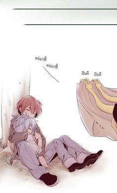 Una de las cosas que amamos de Koro-sensei es que