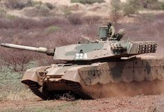 South African Air Force, Army Day, Defence Force, Armored Vehicles, Warfare, Military Vehicles, Arms, Heavy Metal, Weapons