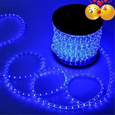 10 led flex neon tube rope light splice connector w pin 2 wire starshine 110v 2 wire waterproof led rope light kit for background lightingdecorative lightingoutdoor decorative lightingchristmas lightingtreesbridges mozeypictures Images