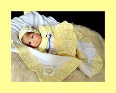 boneca reborn daniely