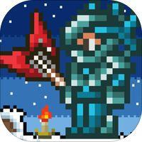 Terraria by 505 Games (US), Inc.