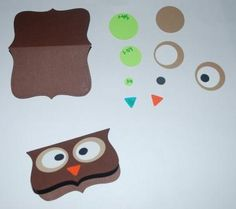 I'm currently working on an owl birthday party for Boo's birthday. I came … party – Women Block Owl Parties, Owl Birthday Parties, 8th Birthday, Owl Snacks, Owl Treats, Diy For Kids, Crafts For Kids, Owl Classroom, Diy Gift Box