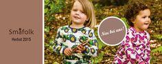 Elbwichtel (Kinderkleidung)