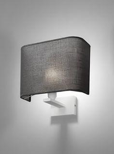 Racó Lamps. Total elegancia y estilo para ambientes hogareños y ejecutivos, con materiales de primera! #Mober
