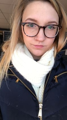 Demain Dark Tortoise Acetate Eyeglasses from EyeBuyDirect. Exceptional style, quality, and price with these glasses. This frame is a great addition to any collection. Straight Nose, Girls With Glasses, Tortoise Shell, Eyeglasses, Eyewear, Dark, Stylish, Frame, Collection