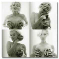 I want the body n curves like marilyn.my inspiration Hollywood Icons, Classic Hollywood, Old Hollywood, Hollywood Heroines, Hollywood Actresses, Marilyn Monroe 1962, Marilyn Monroe Photos, Bert Stern, Bild Tattoos