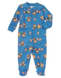 fd1f99a0d 32 Best Forest Friends Clothing images | Boy baby clothes, Kids ...
