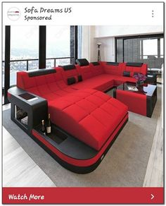 Home Discover 70 expressions of love modern curved top grain round leather sofa living room 14 Living Room Sofa Design Home Living Room Living Room Designs Bed Design Home Design Design Case Home Decor Furniture Furniture Design Rustic Furniture Living Room Sofa Design, Home Room Design, Bed Design, Living Room Furniture, Living Room Designs, Living Room Decor, Bedroom Decor, House Design, Design Case