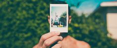 How to Use Instagram Stories: A Simple Guide for Marketers