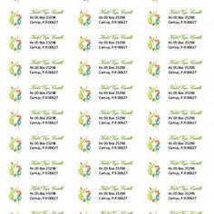 Kisbel Vega Castillo Kisbel Vega Castillo Kisbel Vega CastilloHc 05 Box 25298 Hc 05 Box 25298 Hc 05 Box 25298Camuy, P.R 00627 Camuy, P.R 00627 Camuy, P.R 00. http://slidehot.com/resources/etiqueta-de-direccion.49979/