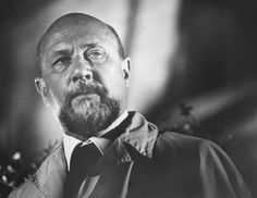donald pleasence halloween - Google Search Donald Pleasence, Horror Movies, Actors, Halloween, Fictional Characters, Image, Google Search, Horror Films, Fantasy Characters