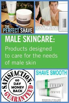 Perfect shave! You'll both love the way he feels! Message me to learn more!!!! PERFECT STOCKING STUFFER FOR MEN!!! jtrussler.myrandf.com