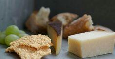 Cheese please! #food,#foodphotography,#foodphotographyandstyling,#eeeeeats,#photooftheday