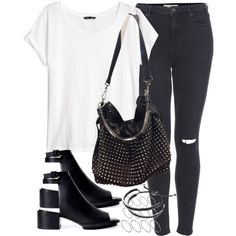 """""""Untitled #1769"""" by amylal on Polyvore"""