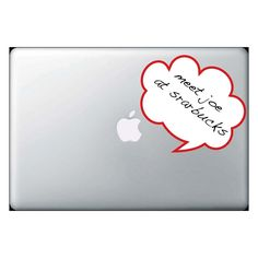 Dialogue Cloud Bubble Dry Erase Decal- These are the best Dry Erase Decals available on the market. Our Dialogue Cloud Bubble Dry Erase Decals go on just about any flat and smooth surfaces. Office Wall Decals, Sports Wall Decals, Vinyl Wall Decals, Dry Erase Wall, Dry Erase Board, Laptop Decal Stickers, Wall Stickers, Christmas Decals, Diy Letters