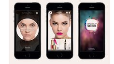 11 Must-Have Beauty Apps