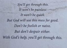 Max Lucado wrote a prayer for these dark times. Description from pinterest.com. I searched for this on bing.com/images